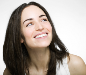 clear braces and Invisalign Kelowna and West Kelowna straight teeth