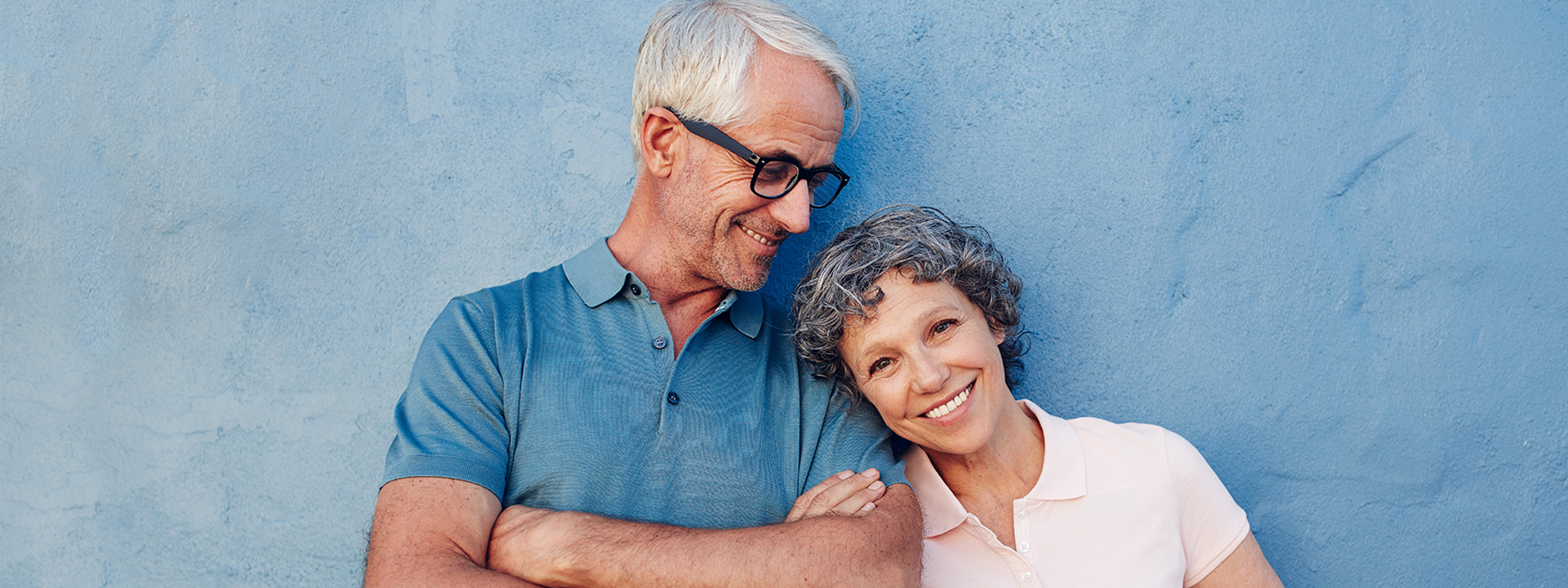 dental implants and dentist in Kelowna and West Kelowna