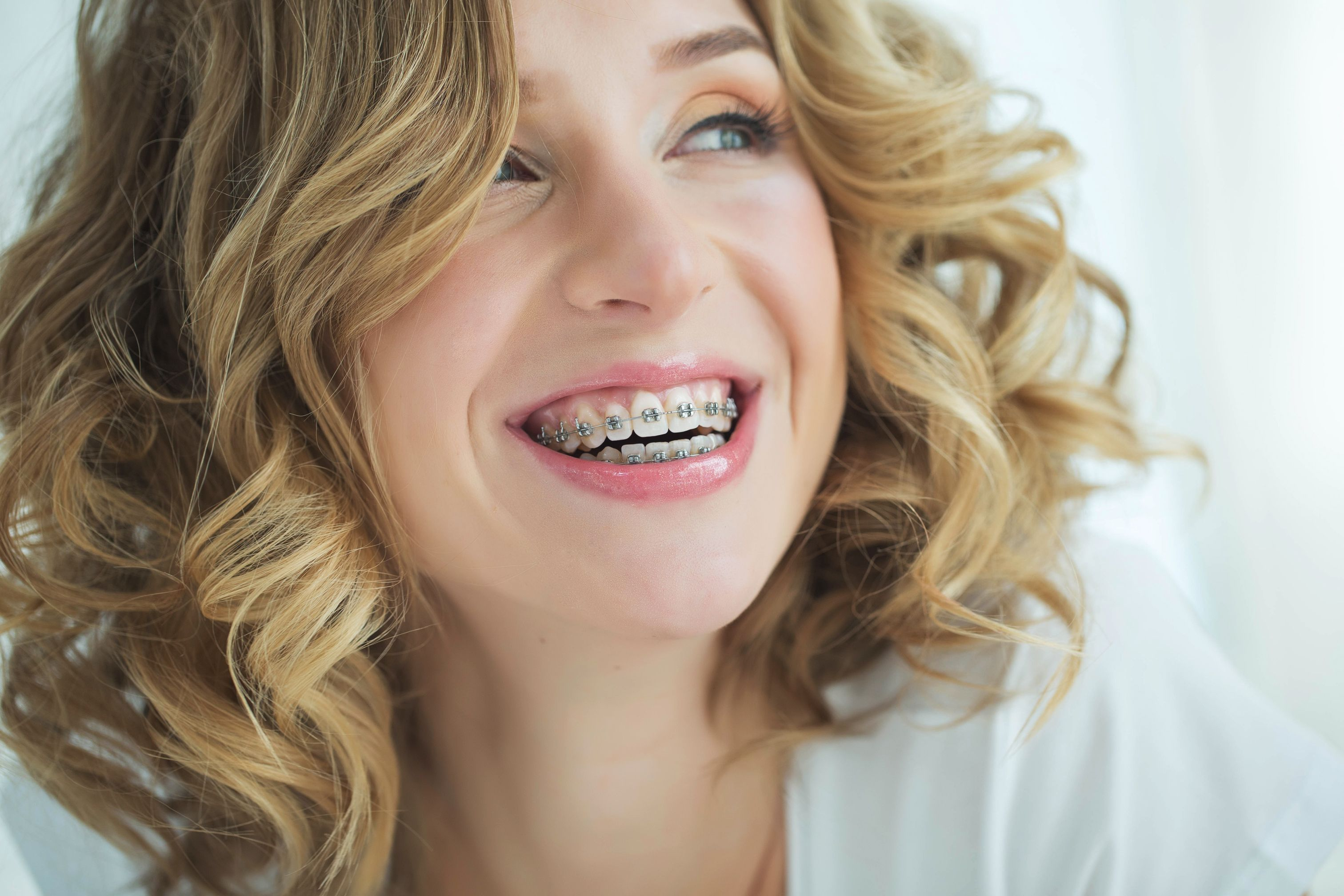 cosmetic dentistry dental implants and sedation dentistry in Kelowna and West Kelowna