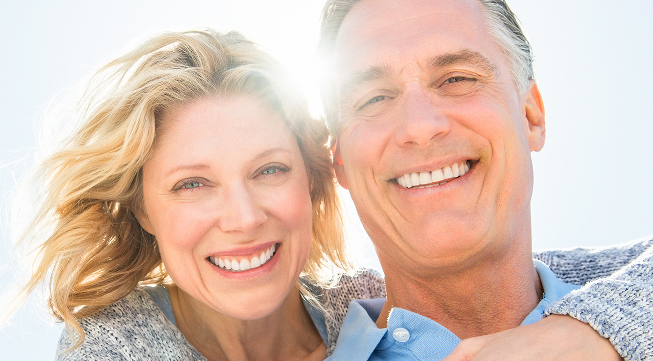 sedation dentistry cosmetic dentistry and dental implants in Kelowna and West Kelowna