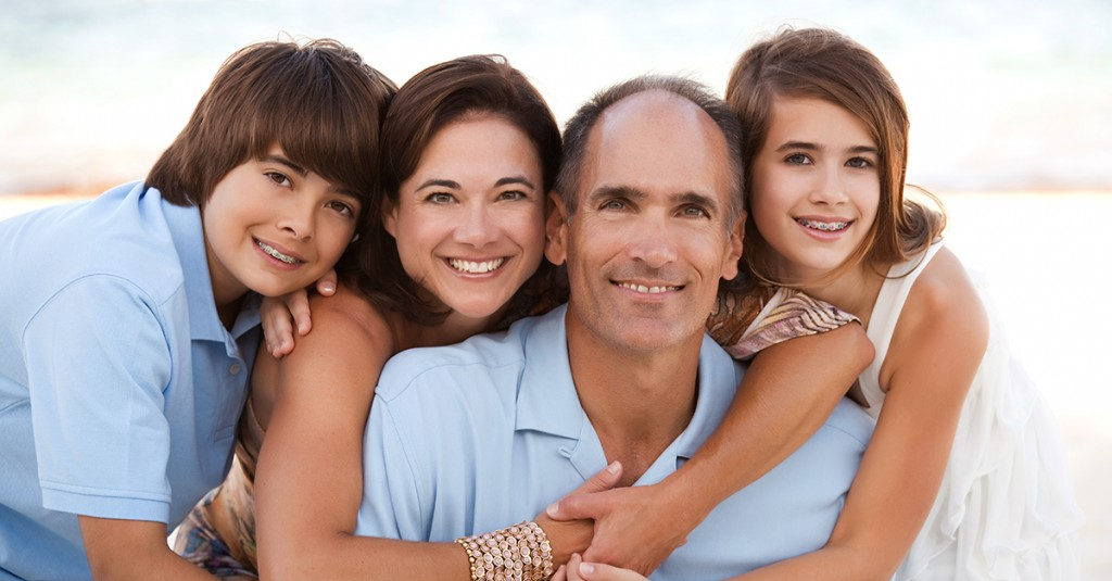 cosmetic and sedation dentistry in Kelowna and West Kelowna